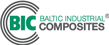 Baltic_composites_logo